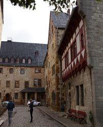 csm_Schloss_Beichlingen-1_6518ec1d69
