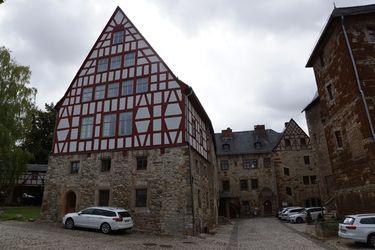 csm_Schloss_Beichlingen_c56014e4e5