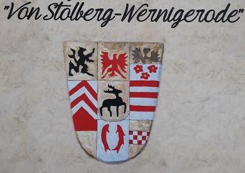 csm_Wappen_Stolberg_4394f3dac5