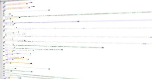 Blog_Scripting