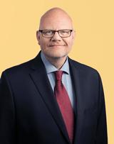 dirk_bechmann