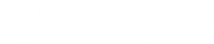 Logo solvimus Weiß