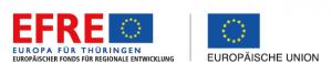 EFRE_mit_EU-Logo_bearb