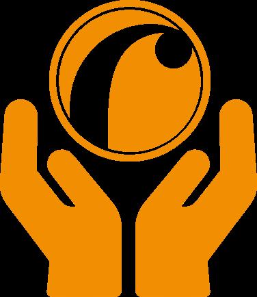 Icon_KundenspezifischeEntwicklung