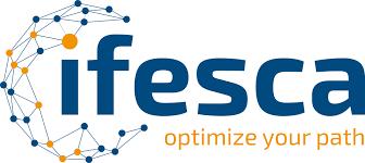 IFESCA