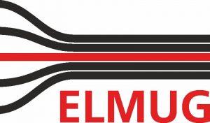 Logo ELMUG