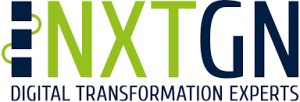 NXTGN logo