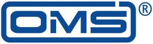 OMS Group Logo