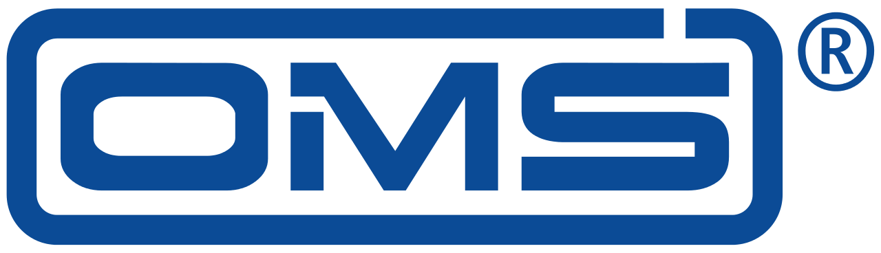 OMS Group Logo