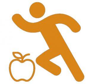 Icon Gesundheitsmanagement1