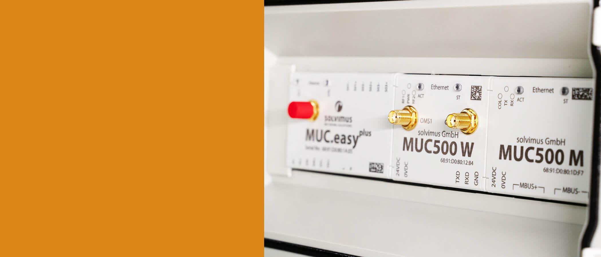 Header Muceasy-Muc500w-Muc500m solvimus nah