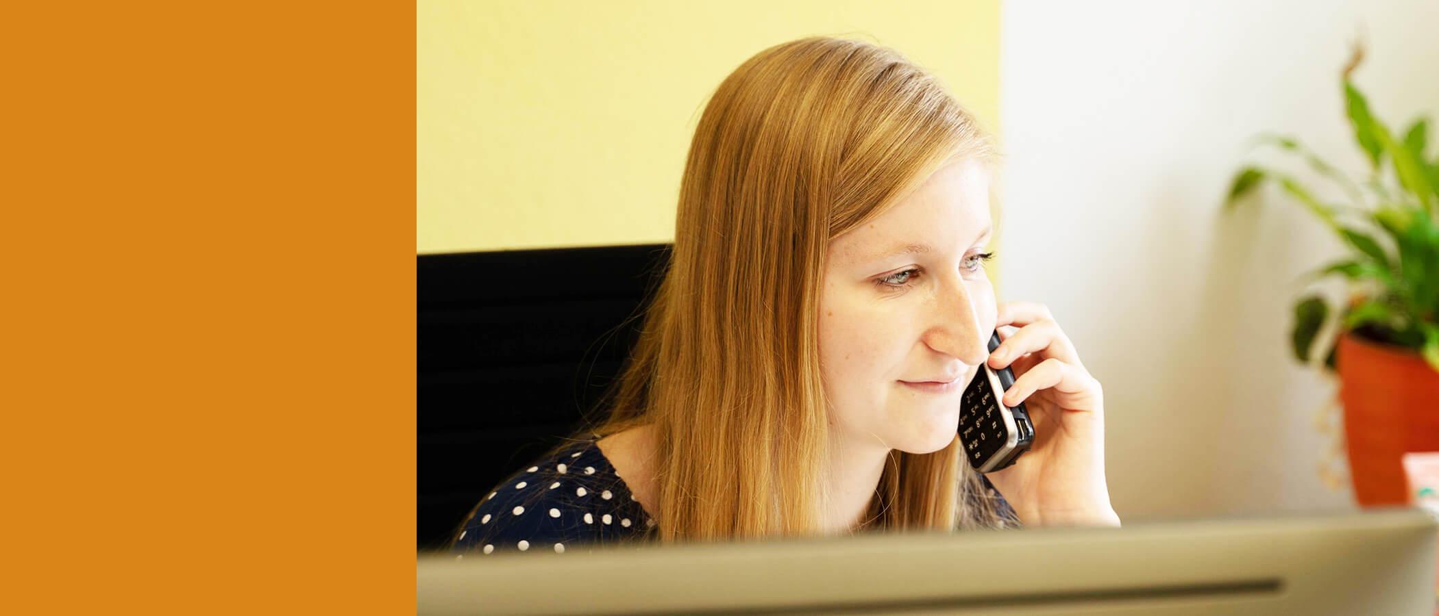 Header solvimus Service Telefon 2