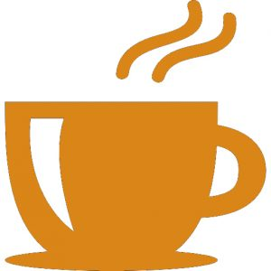 Icon Kaffee Co