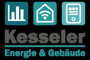 Logo_Kesseler_Energie und Gebäude