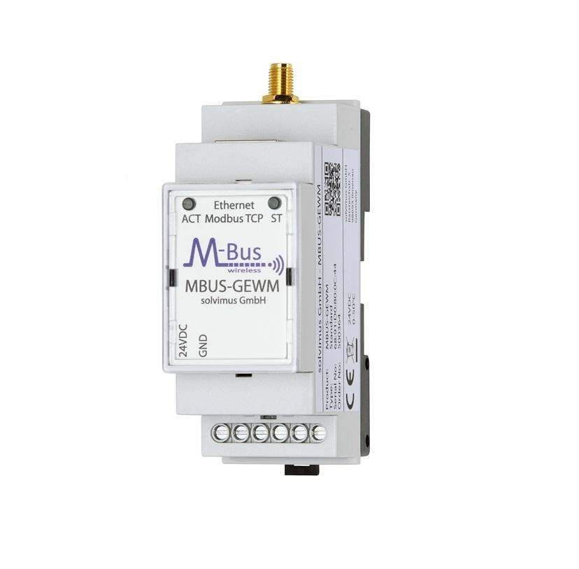 solvimus-Produkte-MBUS-GEWM