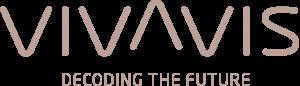 VIVAVIS_Logo