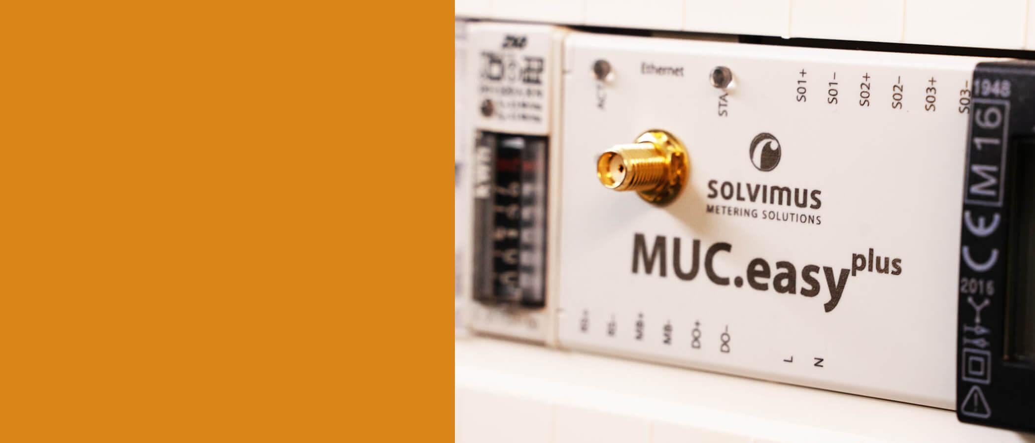 Header MuceasyPlus solvimus nah