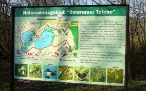 tafel-naturschutzgebiet-ilmenauer-teiche