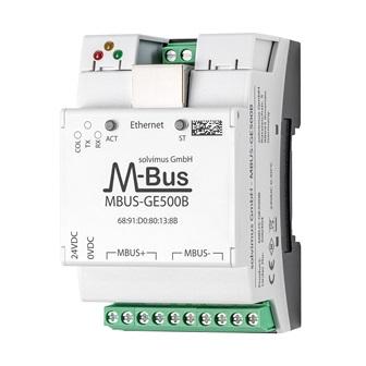 solvimus-Produkte-MBUS-GE500B