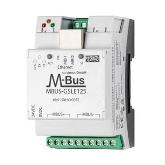 solvimus-Produkte-MBUS-GSLE