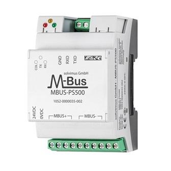 solvimus-Produkte-MBUS-PS500