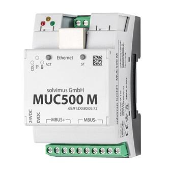 solvimus-Produkte-MUC500-M