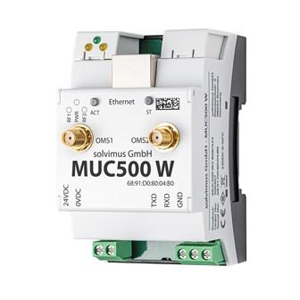 solvimus-Produkte-MUC500-W