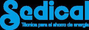 Logo Sedical Medical S.A.