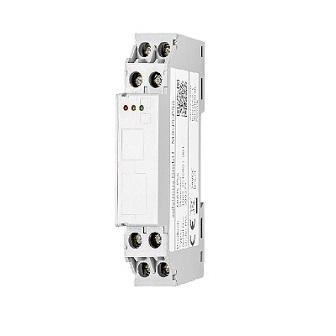solvimus-Produkte-MBUS-PS6/32