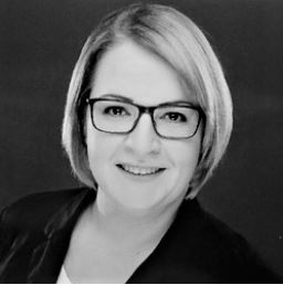 Sarah Apel - persoperm GmbH